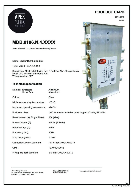 MDB.0106.N.4.XXXX
