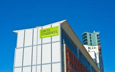 Unite Student Accommodation